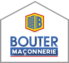 Bouter Maconnerie