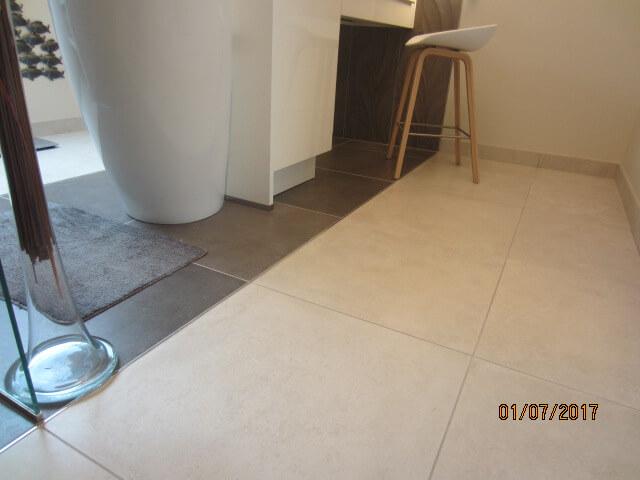 Bouter-maçonnerie-rénovation-salle-de-bain-carrelage
